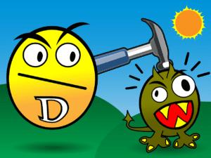 Pobytem nasluníčku posilujme imunitu