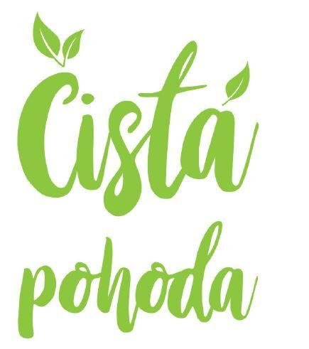 cistapohoda.cz
