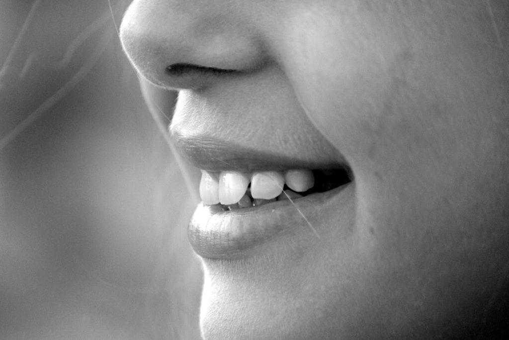 Nos vyplachování koronaviru